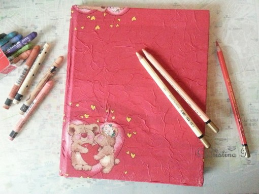 art books and journals  Art-journal-book-cover-makeover_1WP_20140412_003_CR-510x382
